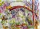 Paul Cezanne 032