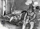 Edfar Degas 083