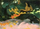 Paul Gauguin 056