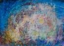 צבעים במרחב