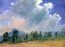 Albert Bierstadt 016