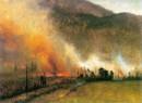 Albert Bierstadt 062