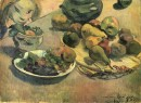 Paul Gauguin 035