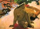Paul Gauguin 054