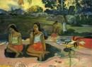 Paul Gauguin 062