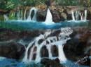 מעפלי מים