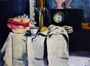 Paul Cezanne 022