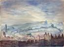 ירושלים של נחושת - 194