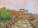 שער הרחמים בירושלים