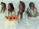 Albert Bierstadt 019