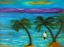 באיי סיישל