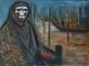 ציור 24