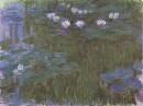 Claude Monet 062