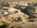 ארמונות בחול 2