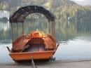 סירה בהמתנה