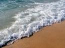 ים וחוף