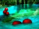 דובדבנים בנחל