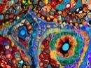 צבעוניות אתנית