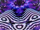 cosmic paradise@