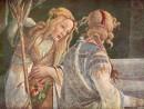 Botticelli Sandro 020