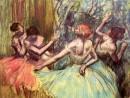 Edgar Degas 040