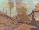 Claude Monet 004