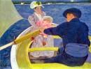 Cassatt Mary 037