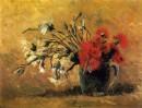 Van Gogh 143
