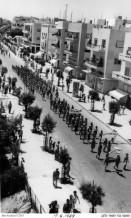 תמונה של תל אביב 1939 - הספר הלבן | תמונות