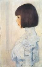 תמונה של Gustav Klimt 035   תמונות