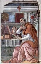תמונה של Botticelli Sandro 027 | תמונות