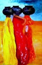תמונה של במדבר | תמונות