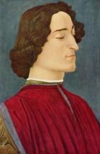 תמונה של Botticelli Sandro 038   תמונות