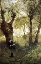 תמונה של Morisot Berthe 045   תמונות