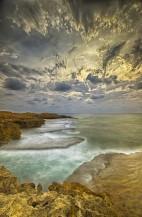 תמונה של חוף הבונים   תמונות