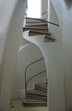 תמונה של מדרגות   תמונות