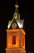 תמונה של השעון הגדול | תמונות