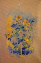 תמונה של Morisot Berthe 050 | תמונות