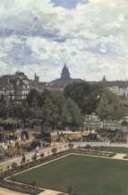 תמונה של Claude Monet 029 | תמונות