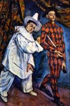 תמונה של Paul Cezanne 018   תמונות
