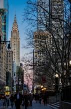 תמונה של העיר הגדולה | תמונות