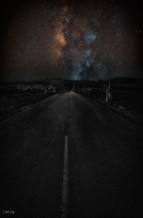 תמונה של Driving On The Road | תמונות