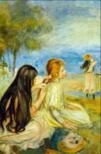 תמונה של Renoir Pierre 031 | תמונות