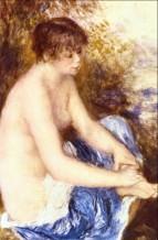 תמונה של Renoir Pierre 048 | תמונות