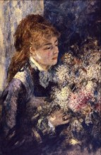 תמונה של Renoir Pierre 134 | תמונות