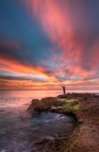 תמונה של הדייג | תמונות