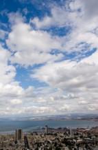 תמונה של מפרץ חיפה   תמונות