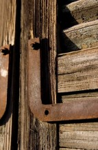 תמונה של חלון עץ | תמונות