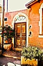תמונה של שער מקומי | תמונות