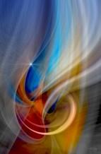 תמונה של איזוטריה 3 | תמונות